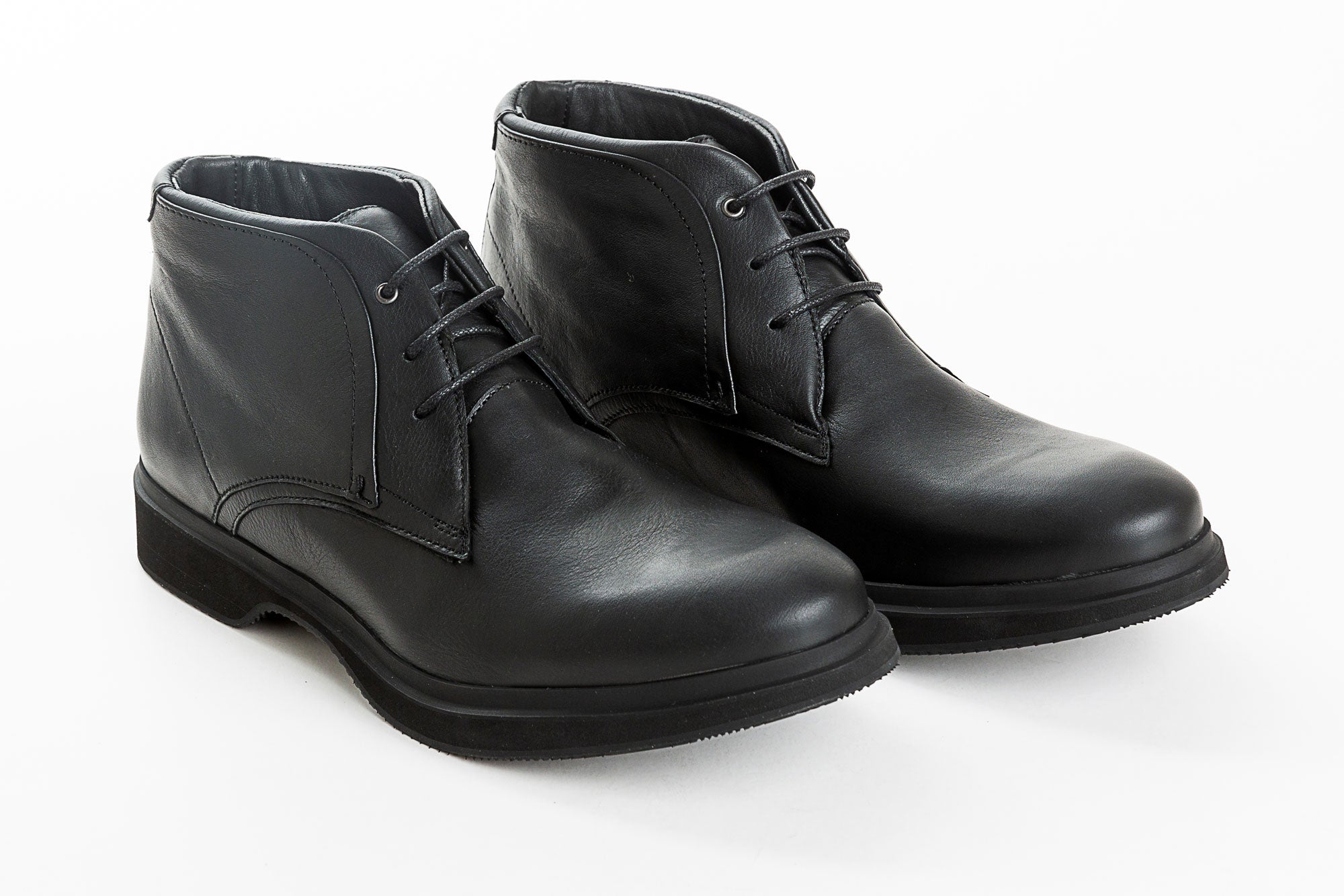 Most Comfortable Mens Boots For Walking