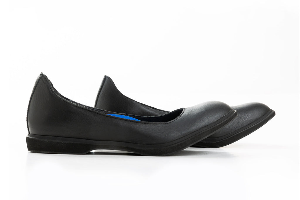 detailed look official site elegant shoes Most Comfortable Womens Flats For Walking