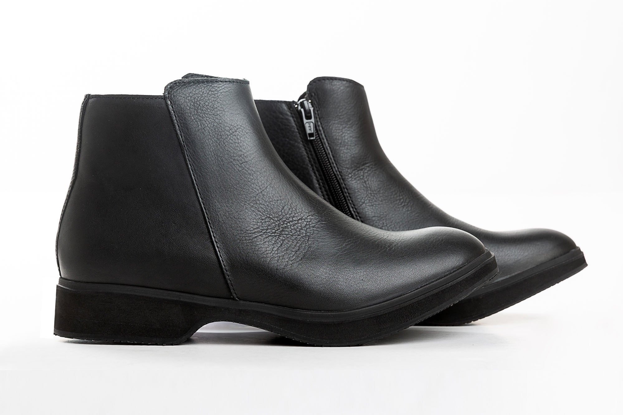 Most Comfortable Womens Booties For