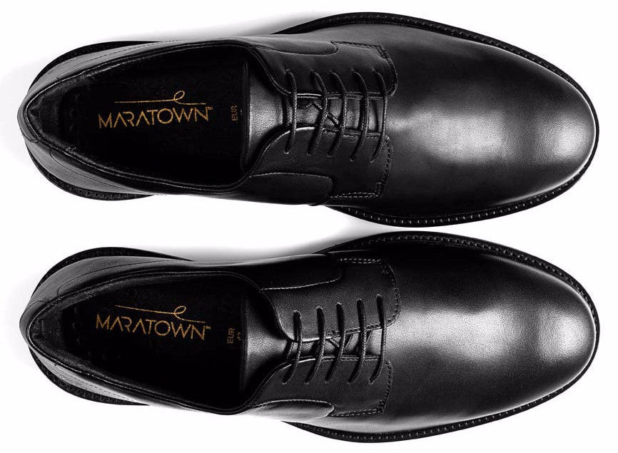 2019 best sell shoes for cheap attractivefashion Mens Dress Shoes - wide