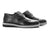 Mens Brogues - MARATOWN - super cushioned sole - most comfortable shoes