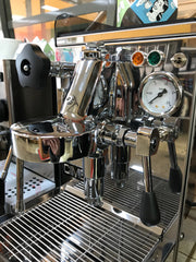CIME CO-11 coffee machine