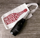 Gift for Prosecco Lover