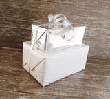 Scandi Style Christmas-Xmas Gift Wrapping Pack