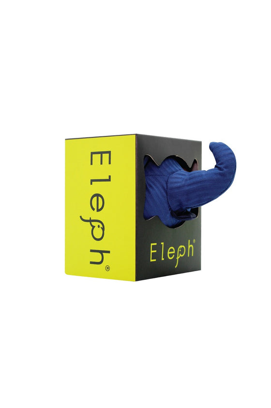 ELEPH FOLDABLE PLEAT - ACCSSORIES : Navy