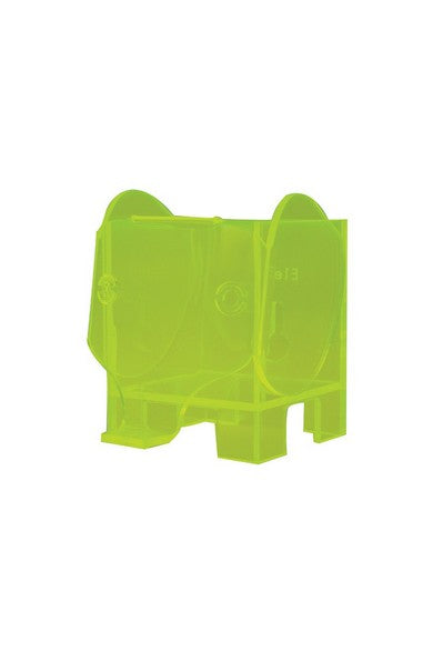 ELEPH ALL PURPOSE BOX : Lime