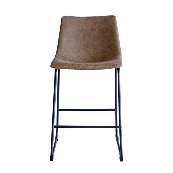 BRIGHTON BAR STOOL