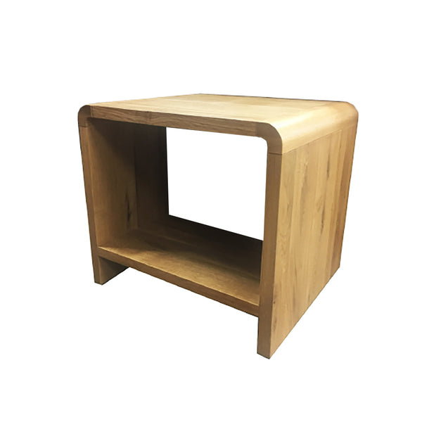 CALI OPEN LAMP TABLE