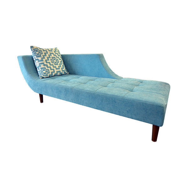 ROYALE CHAISE