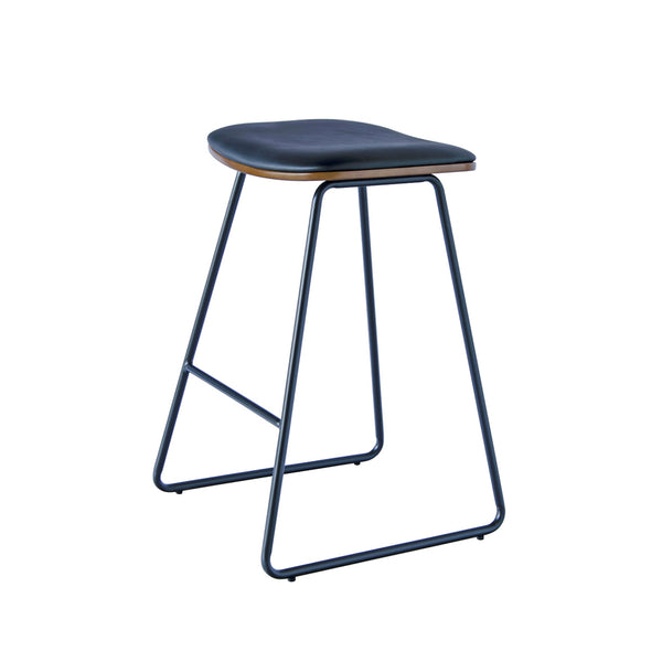DALLAS BAR STOOL
