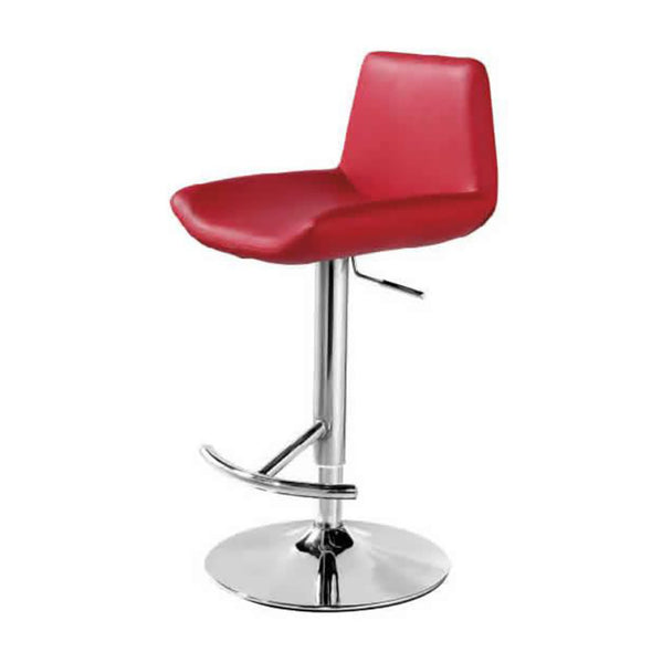 EDEN BAR STOOL