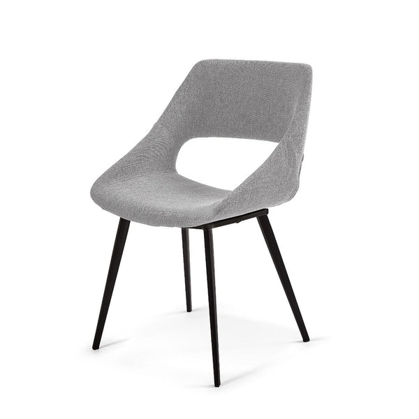 HARLEM DINING CHAIR