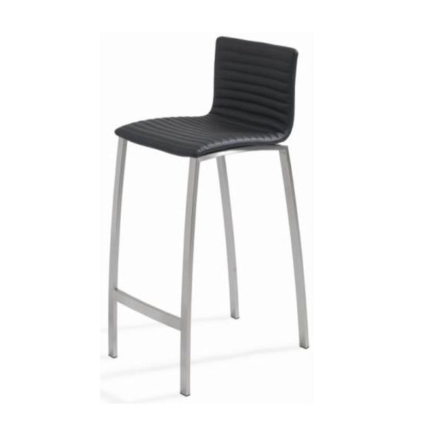 HARLOW BAR STOOL