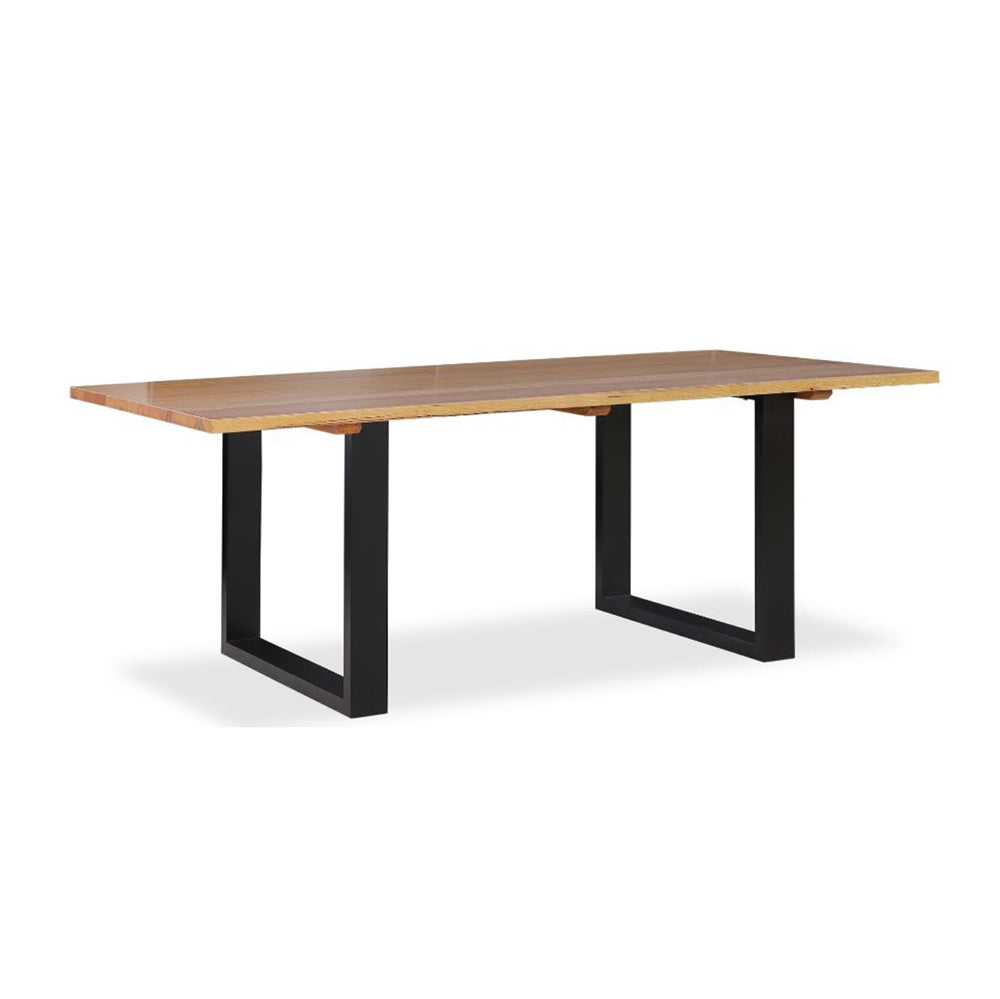 LUCERNE DINING TABLE