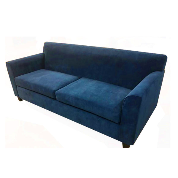 MADRID SOFA BED