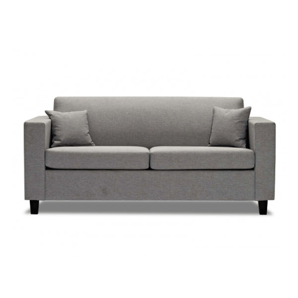 MELBOURNE SOFA BED