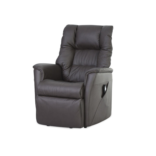 BRANDO MULTIFUNCTIONAL CHAIR  sc 1 st  Hatch Home + Style & IMG CHAIRS u2013 Hatch Home + Style