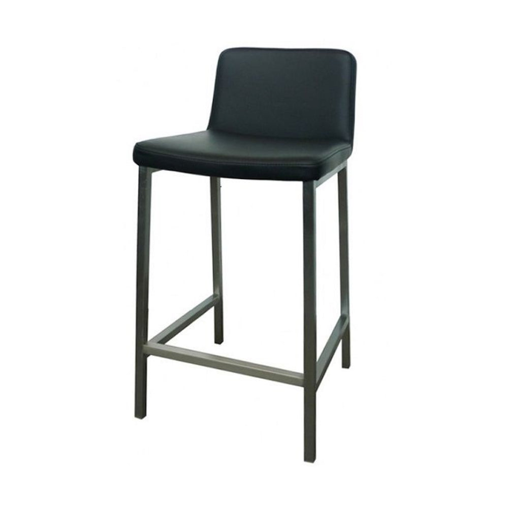 PORTOFINO BAR STOOL
