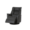 BRANDO RELAXER CHAIR