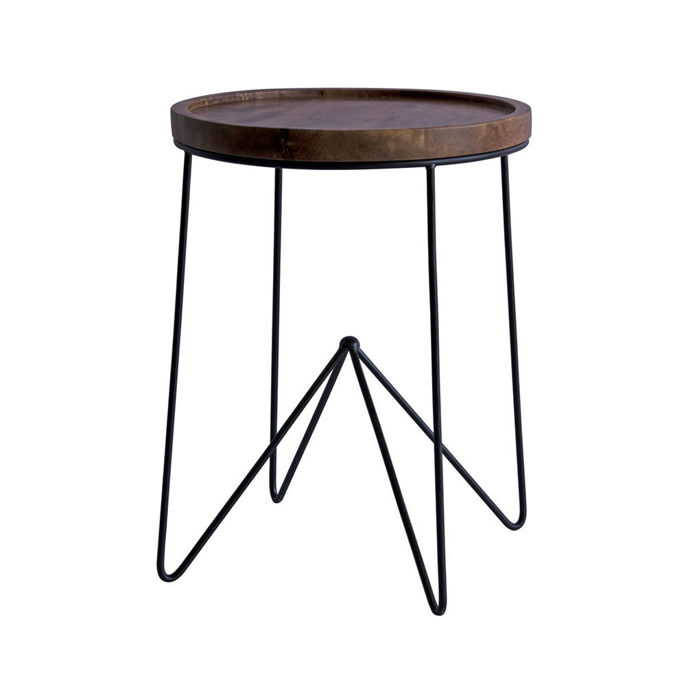 SEGO LAMP TABLE