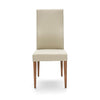 SERRA DINING CHAIR