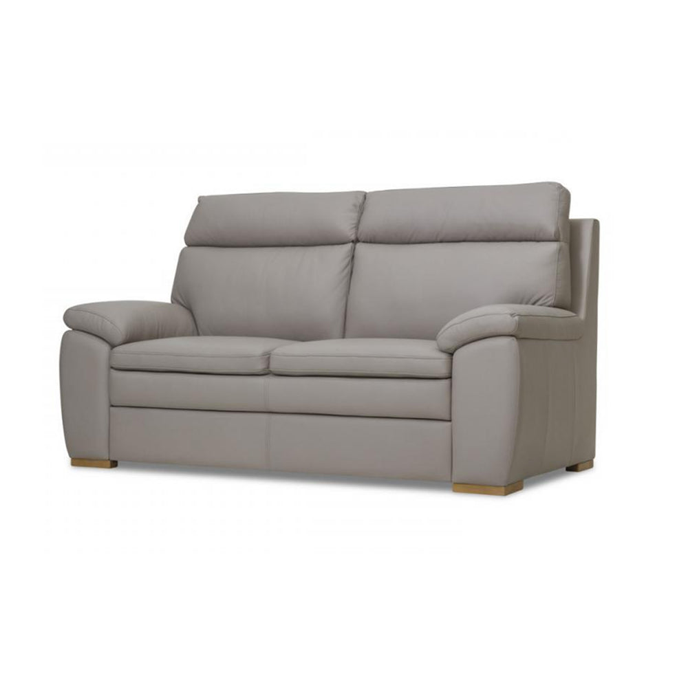 SORRENTO HIGH BACK SOFA