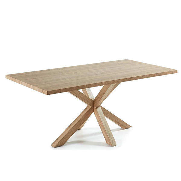 ARYA DINING TABLE