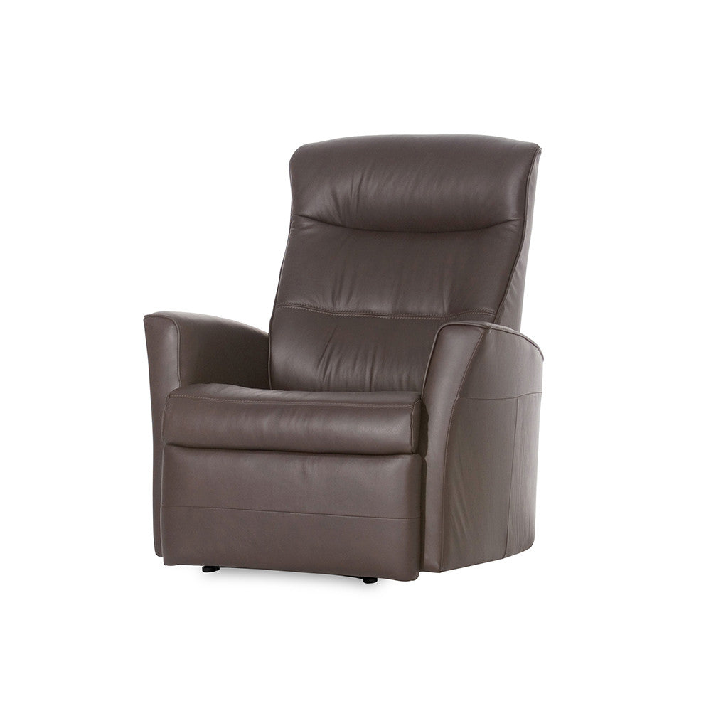 CROWN MULTIFUNCTION CHAIR