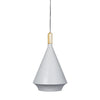 DRAKE CONE PENDANT LIGHT