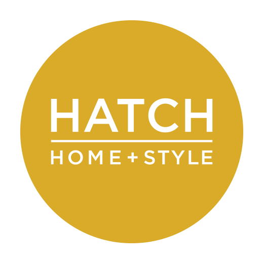 Hatch Home + Style