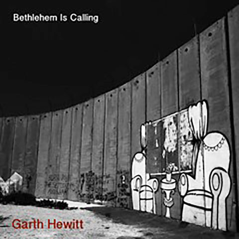 Bethlehem Is Calling (Single)