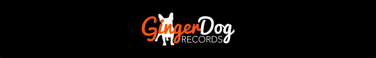 GingerDog Records