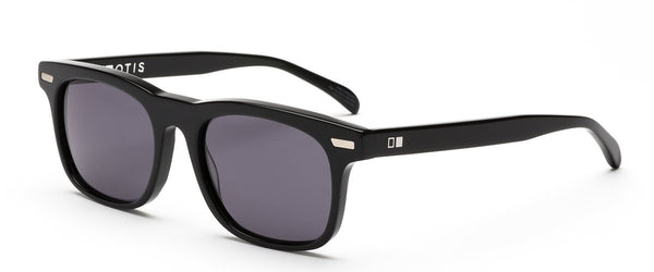 Otis TRENDWELL Black w/ Grey