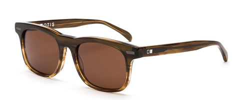 Otis TRENDWELL Olive Gradient w/ Brown