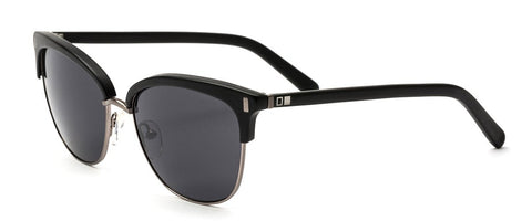 Otis LITTLE LIES Matte Black w/ Grey