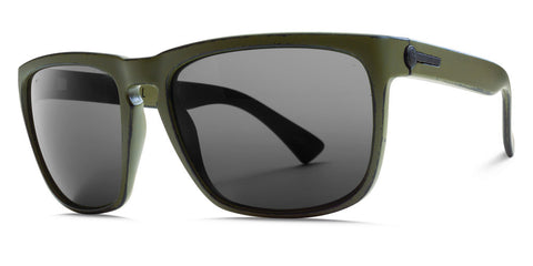 KNOXVILLE XL Combat Green w/ Grey