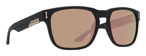 8edefe2414d Buy Dragon Alliance Sunglasses – Crew Brothers