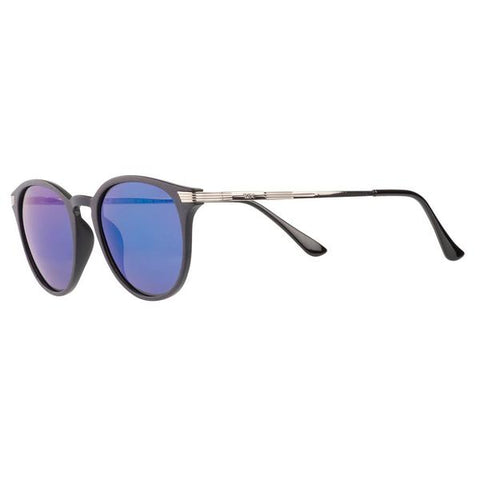 SIN Love Child Navy w/ Blue Flash Polarised