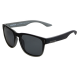 SIN Spartan Floating Black Grey w/ Smoke Polarised