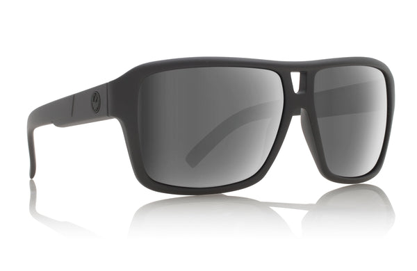 Dragon THE JAM H2O Matte Magnet w/ Silver Ion Polarised