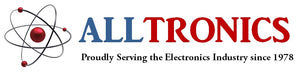 Alltronics LLC