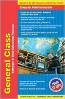 General Class 2015-2019 book + Software package, by Gordon West (EXPIRED)