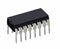74HC595N 8-bit SI SO/PO Shift Register