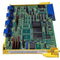 PC Board 2-Axis Control Fanuc, A16B-2200-0252