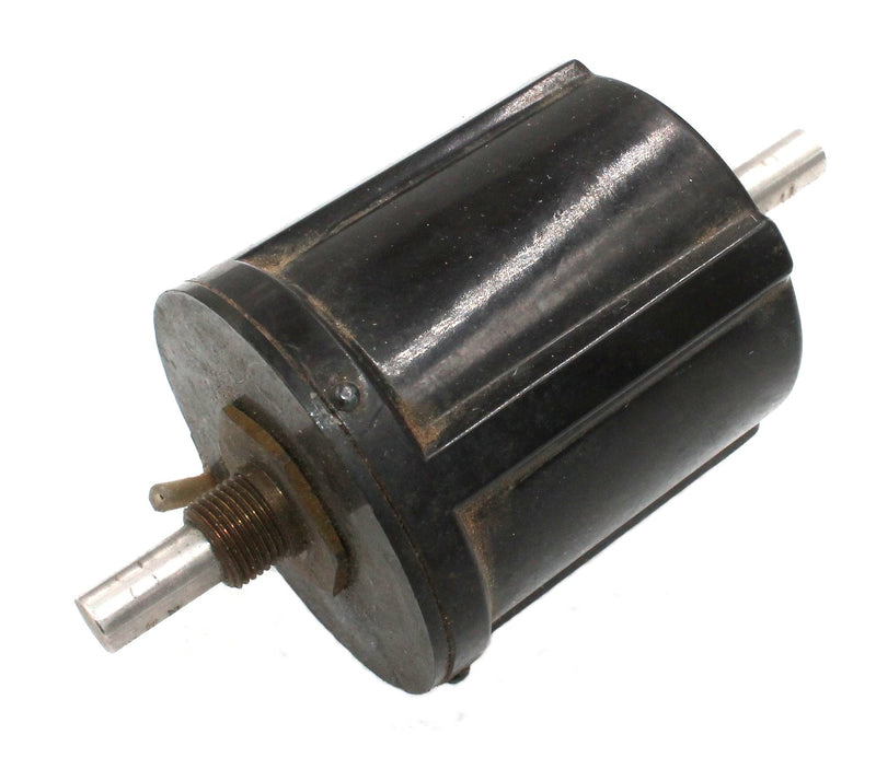 10-Turn potentiometer, 300K ohm