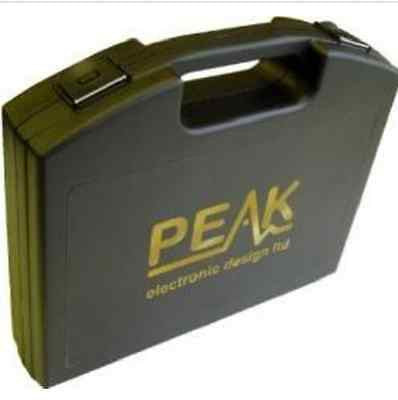 Peak Atlas LCR/ESR/SCR/DCA/ZEN Dual Carry Case