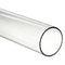 1.5 In. Clear, Shrink Tubing, 4 Foot Length