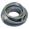 "Liqualite 100' Long Waterproof 3/4"" Cable Jacket"