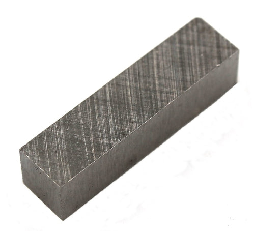 "Alnico ""V"", Bar Magnet 0.25"" Square"
