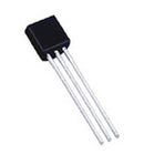 LM4040AIZ-5.0, Linear IC